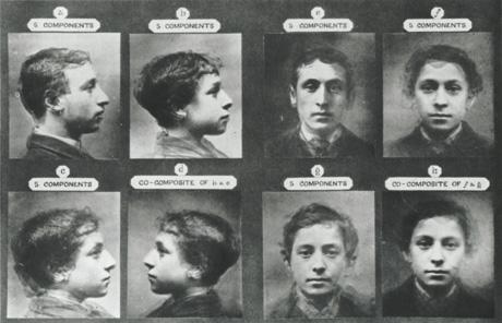 Free gallery multiple record gang bang