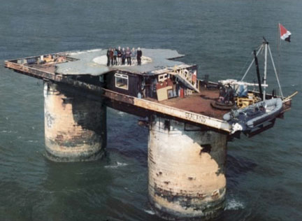 http://www.cabinetmagazine.org/issues/18/images/sealand_aerial.jpg
