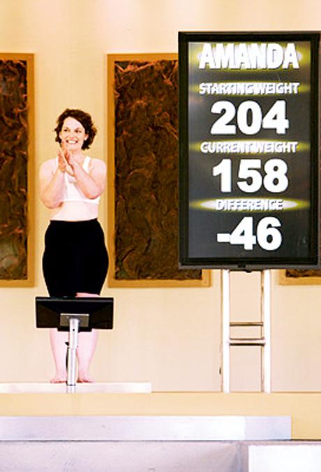 Cabinet The Broken Circuit An Interview With Lauren Berlant