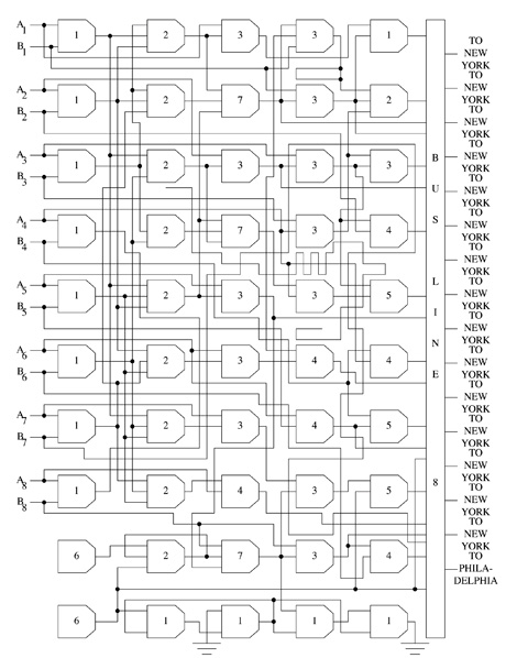 can a ee tell me what this circuit does means from. Black Bedroom Furniture Sets. Home Design Ideas